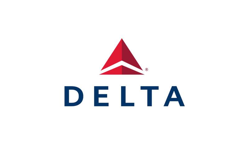 logo-delta-airlines