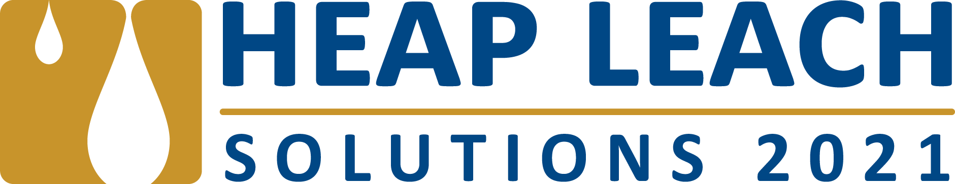 Heap Leach Solutions 2021