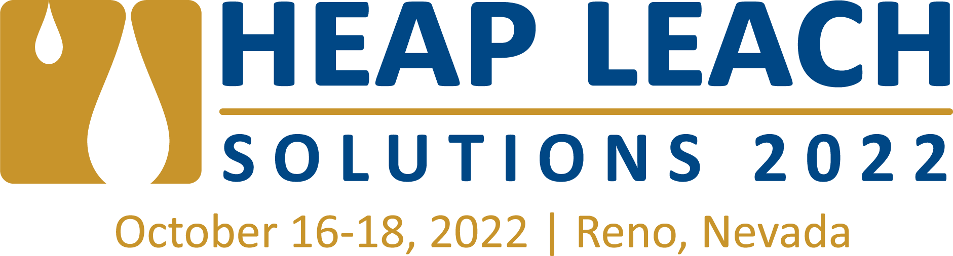 Heap Leach Solutions Conference